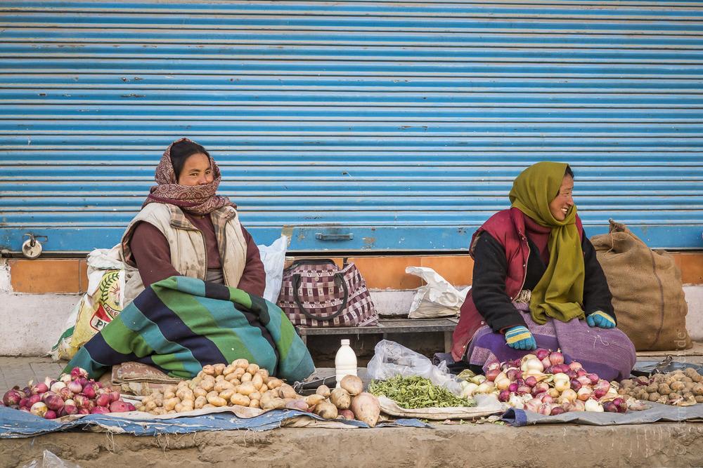 Ladakh-96.jpg