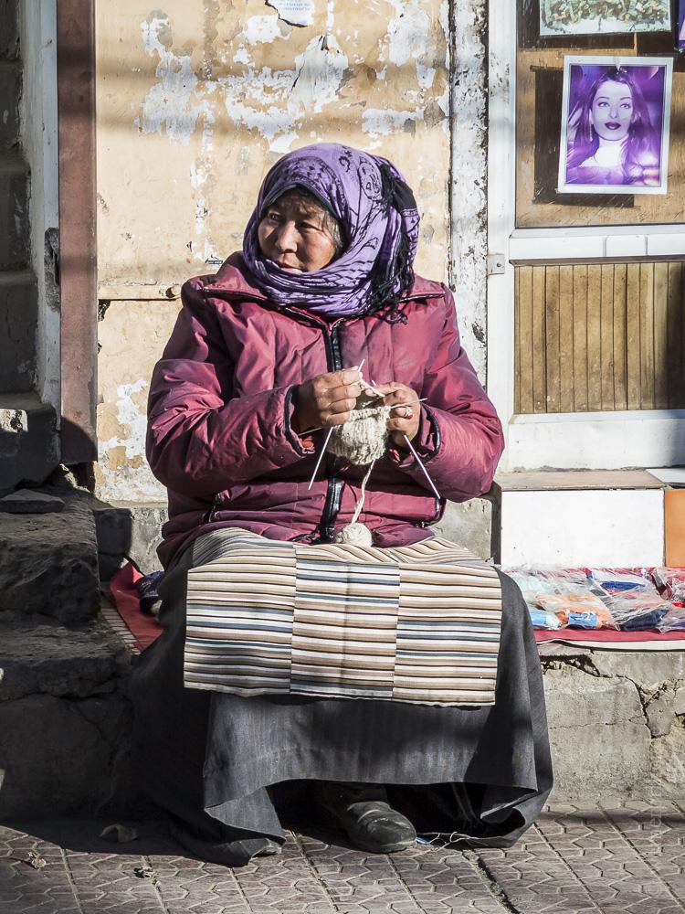 Ladakh-98.jpg