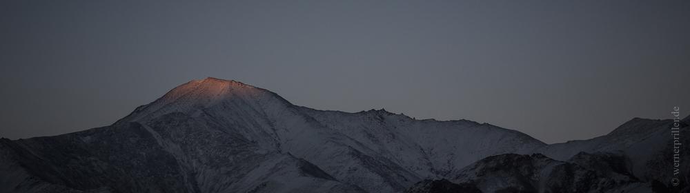 Ladakh-102.jpg