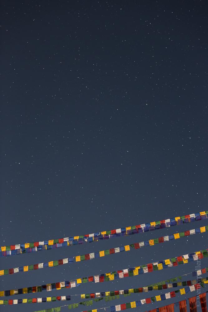 Ladakh-103.jpg
