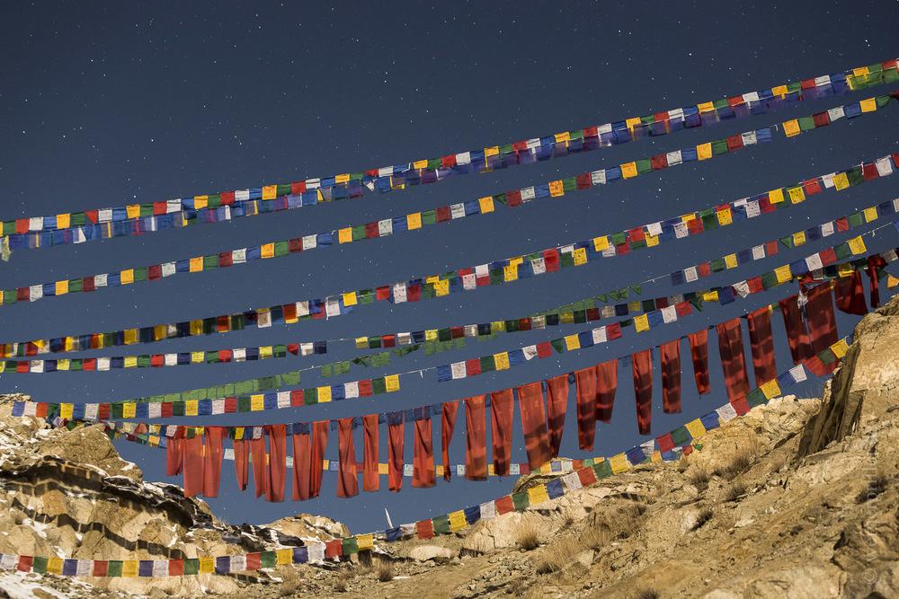 Ladakh-104.jpg