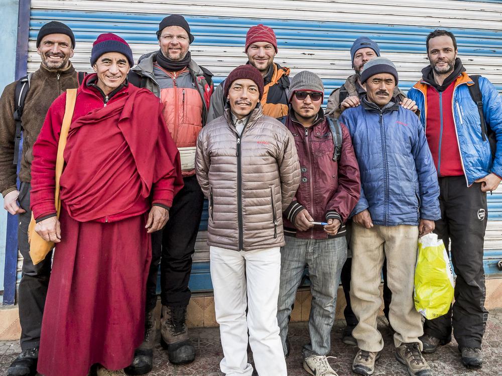 Ladakh-107.jpg