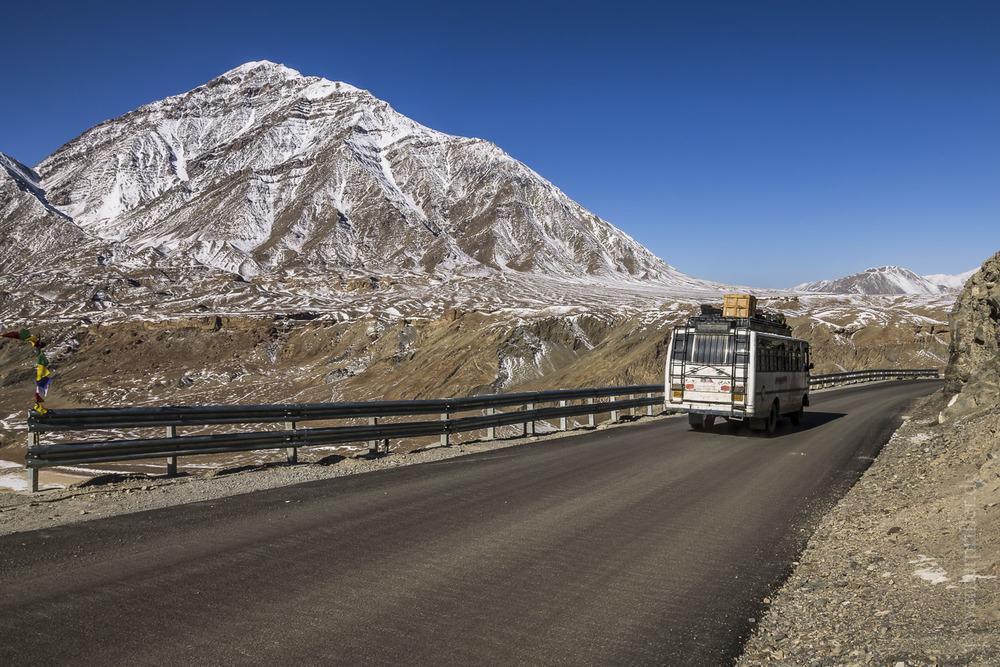 Ladakh-109.jpg
