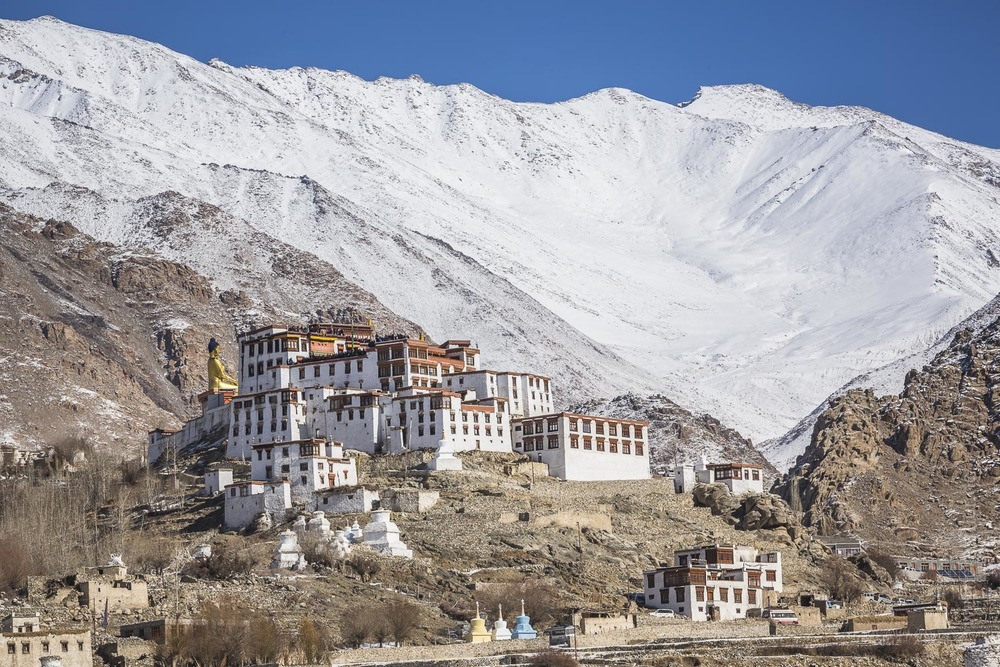 Ladakh-111.jpg