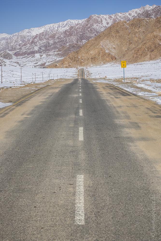 Ladakh-110.jpg