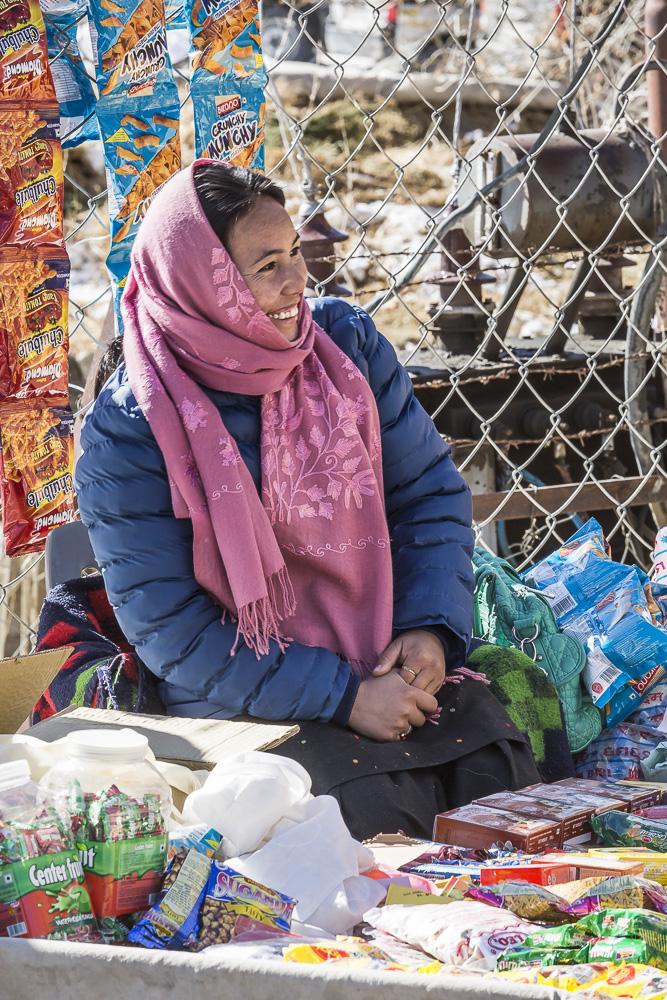 Ladakh-112.jpg