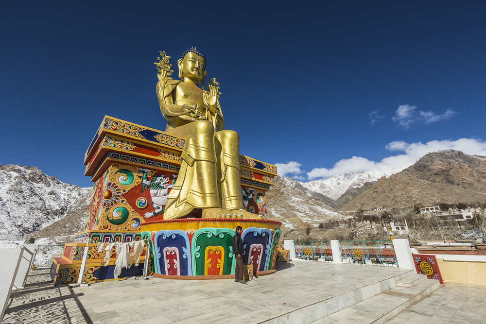 Ladakh-114.jpg