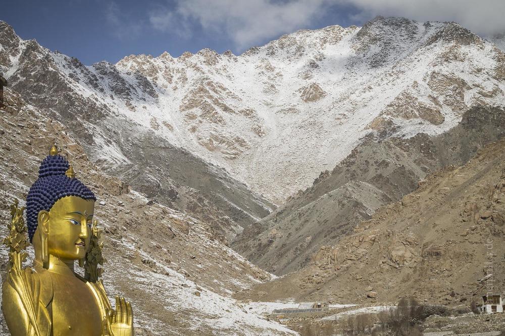 Ladakh-115.jpg