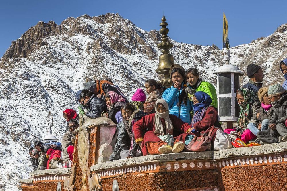 Ladakh-122.jpg
