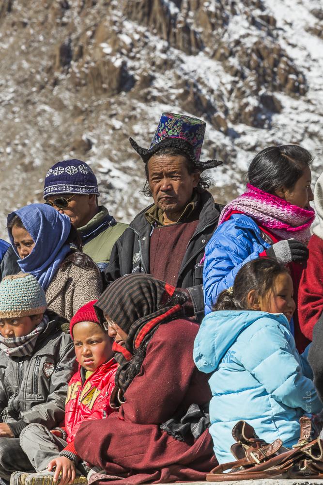 Ladakh-123.jpg