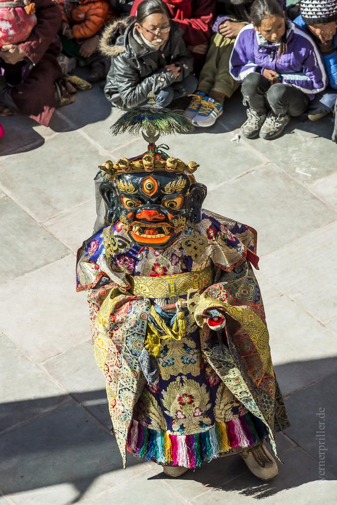 Ladakh-127.jpg