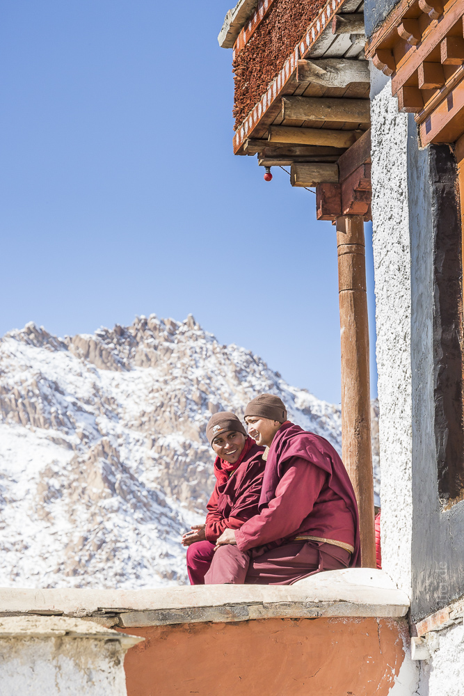 Ladakh-128.jpg