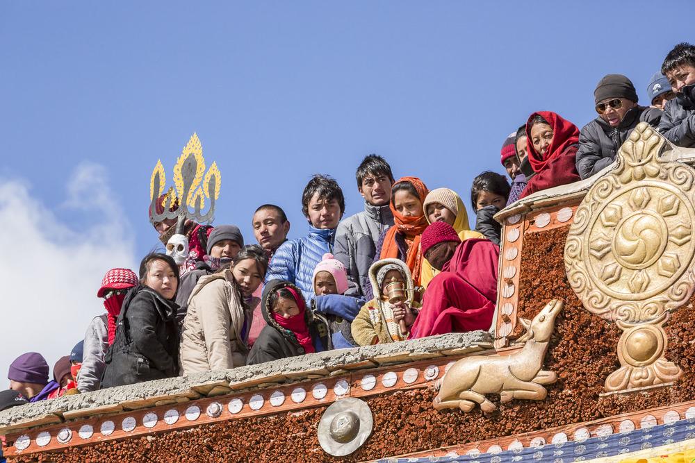 Ladakh-137.jpg