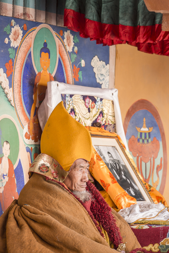 Ladakh-139.jpg