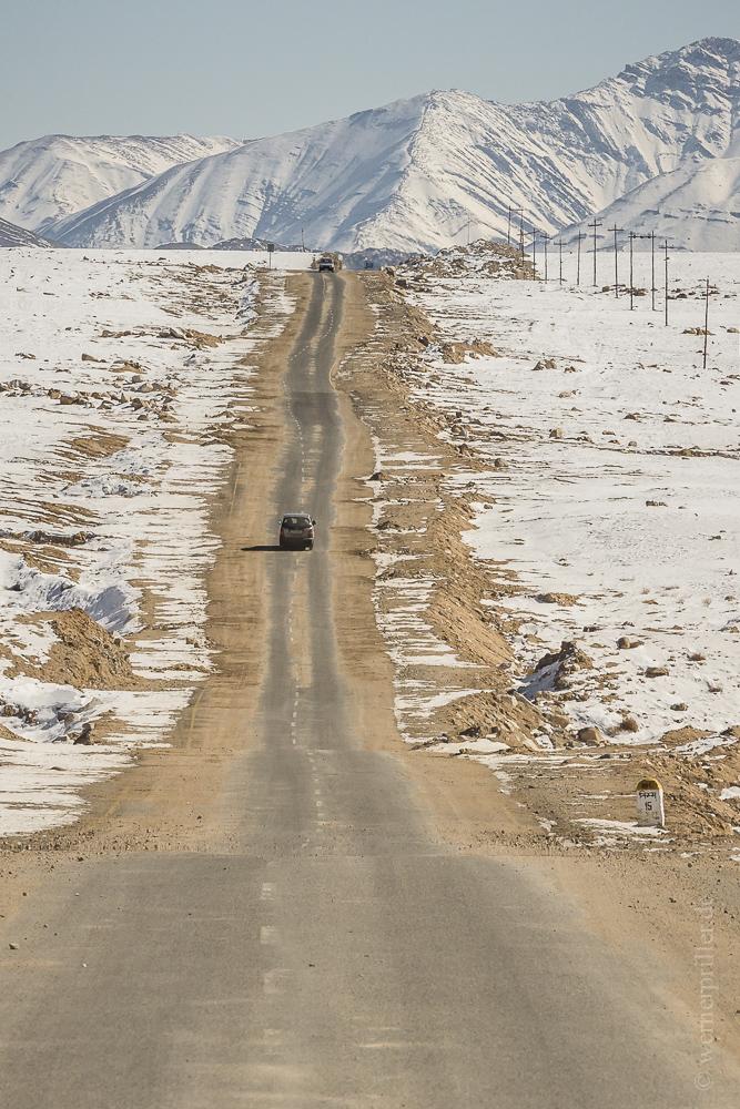 Ladakh-147.jpg