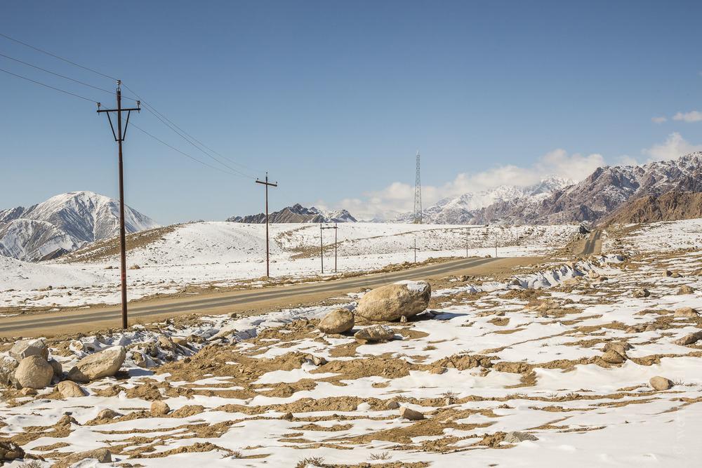 Ladakh-149.jpg