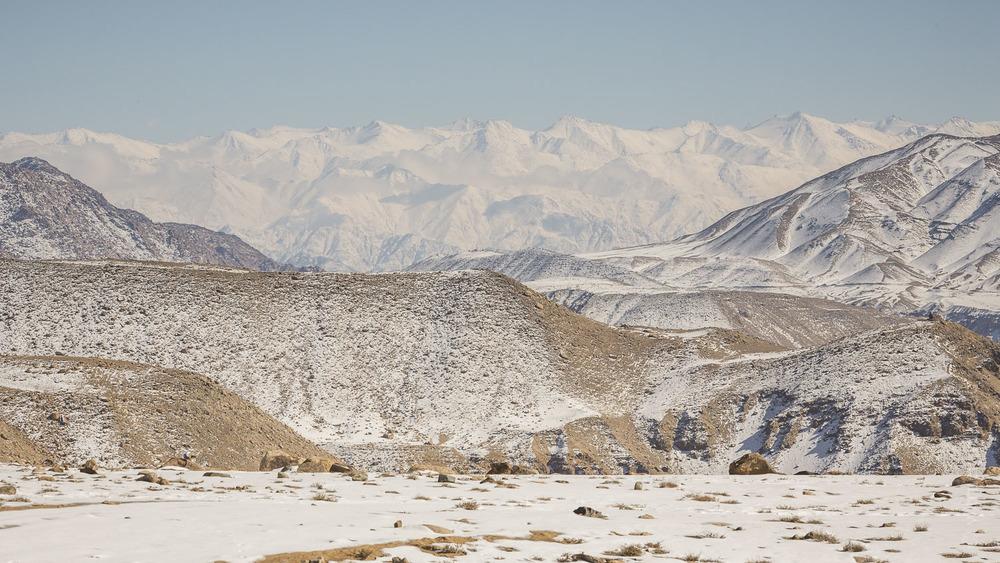 Ladakh-150.jpg
