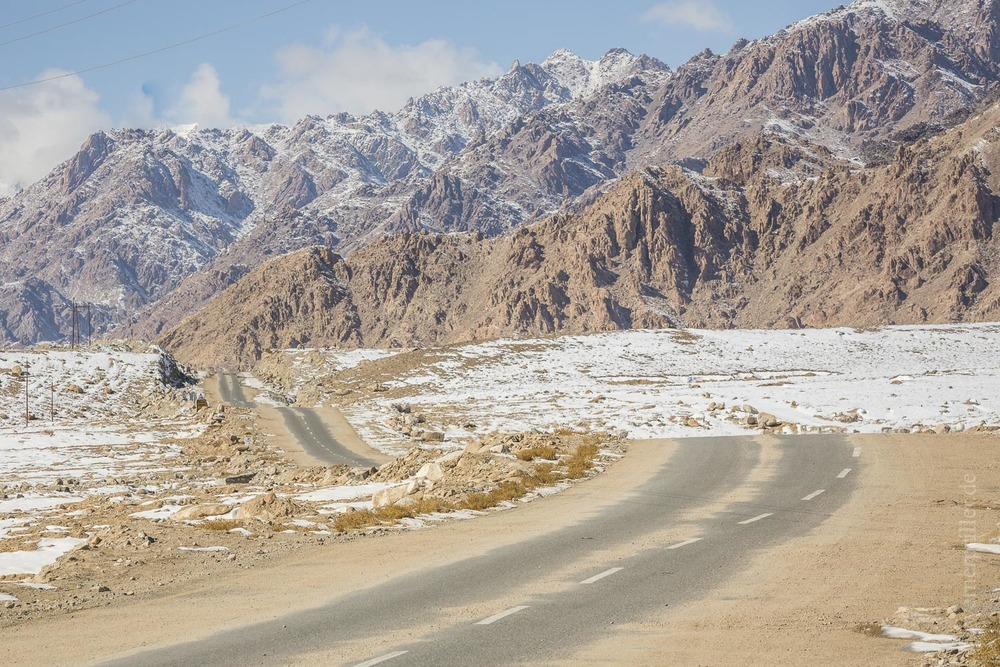 Ladakh-151.jpg