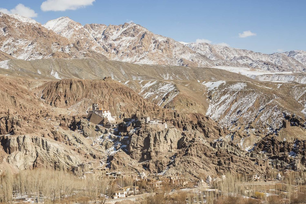 Ladakh-152.jpg