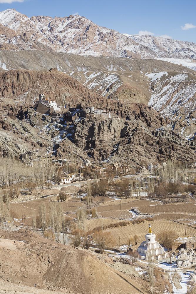 Ladakh-153.jpg