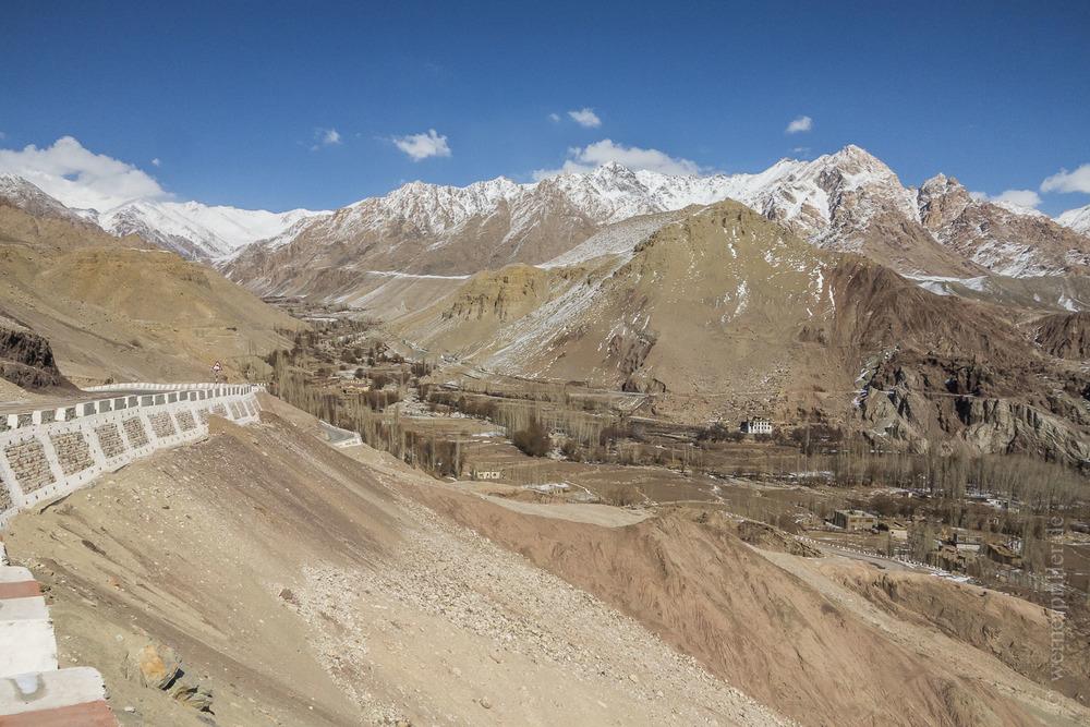 Ladakh-154.jpg
