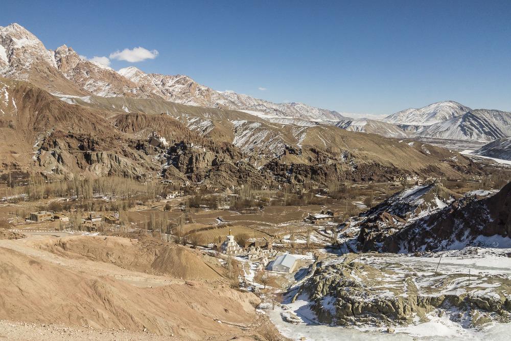 Ladakh-155.jpg
