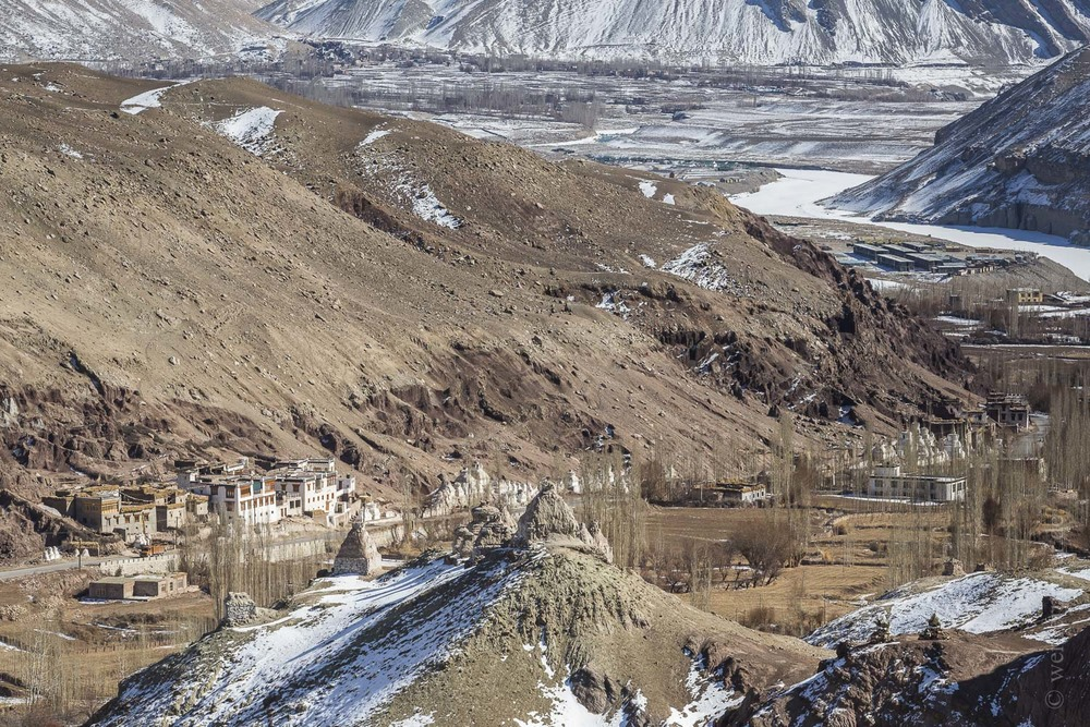 Ladakh-156.jpg