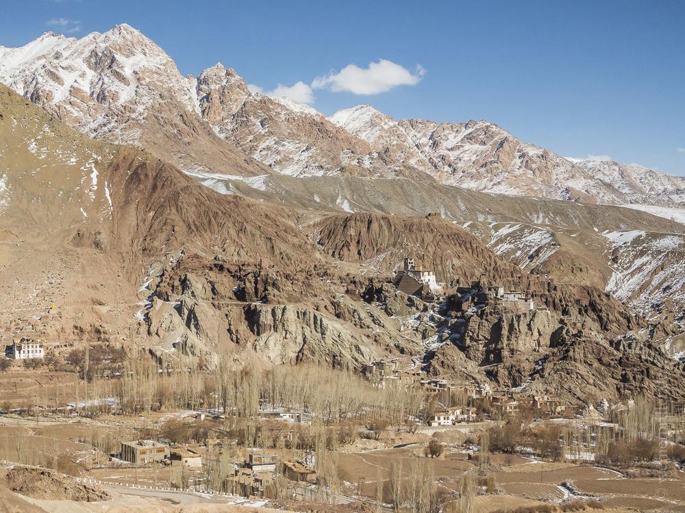 Ladakh-157.jpg