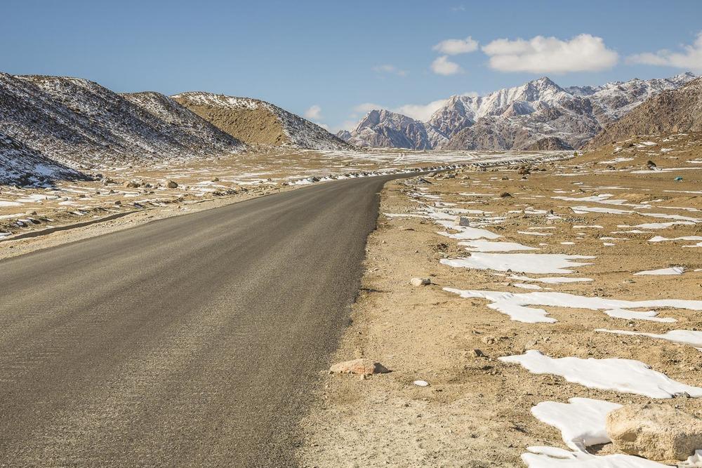 Ladakh-158.jpg
