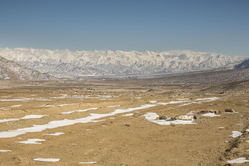 Ladakh-159.jpg