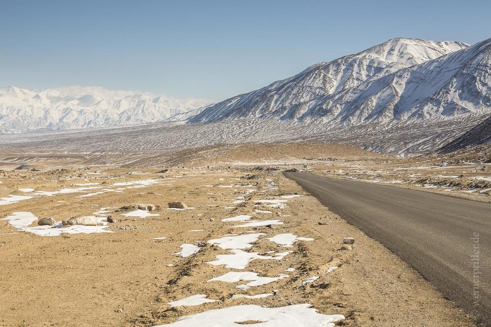 Ladakh-160.jpg