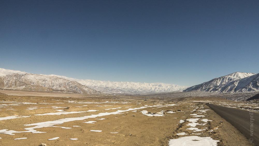 Ladakh-161.jpg