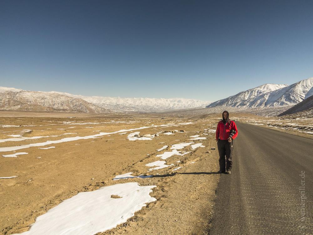 Ladakh-162.jpg