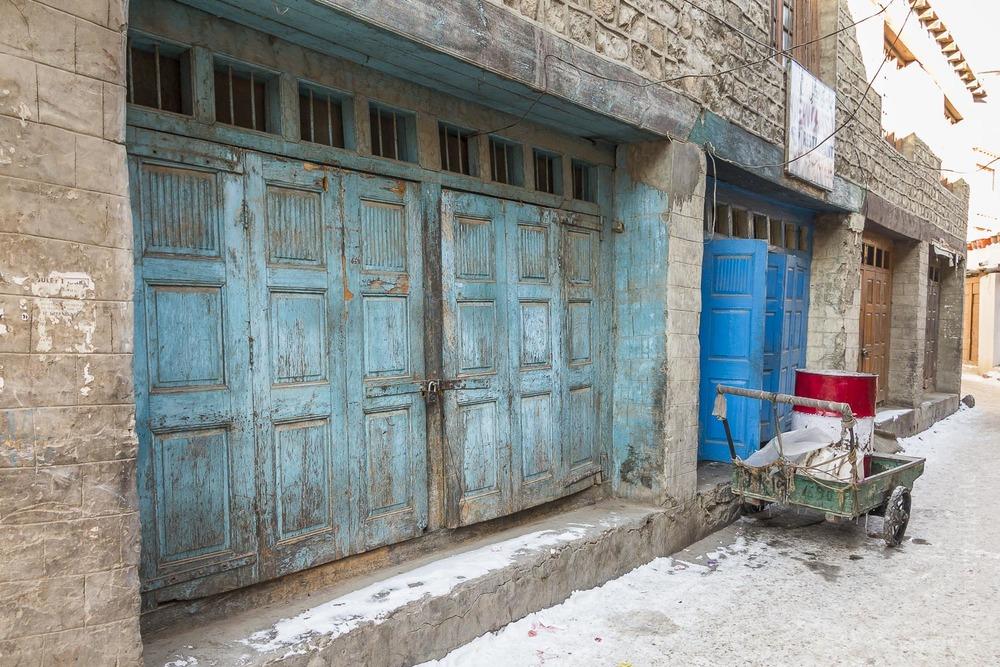 Ladakh-164.jpg