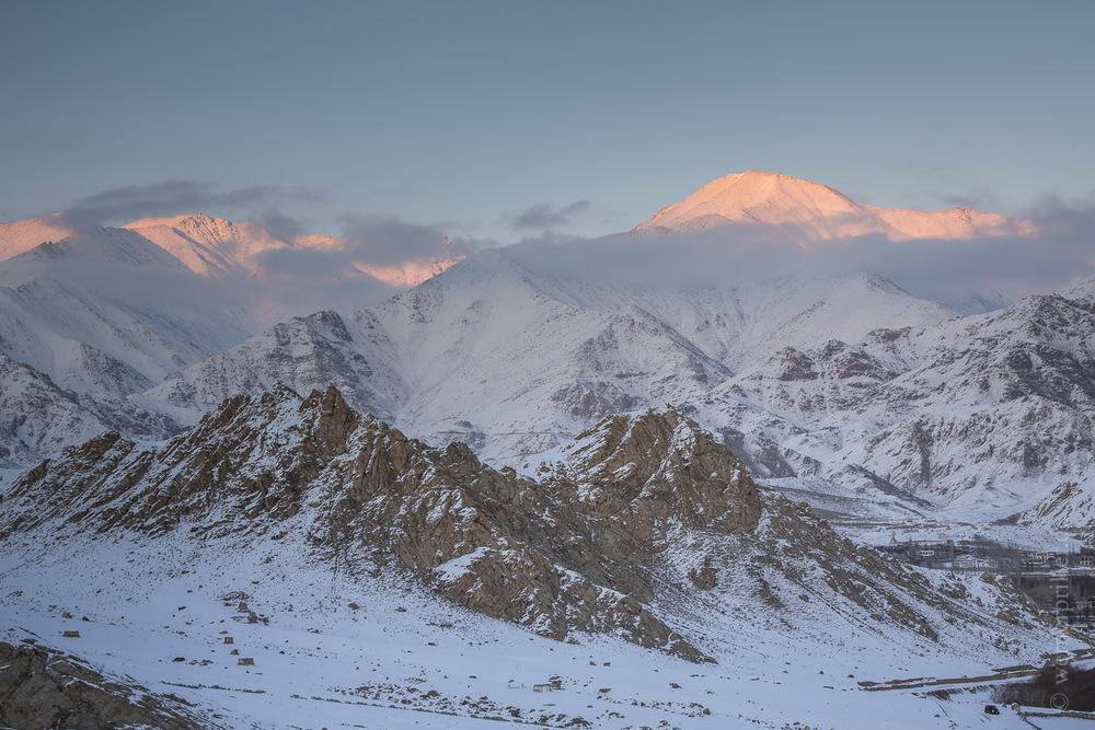 Ladakh-166.jpg