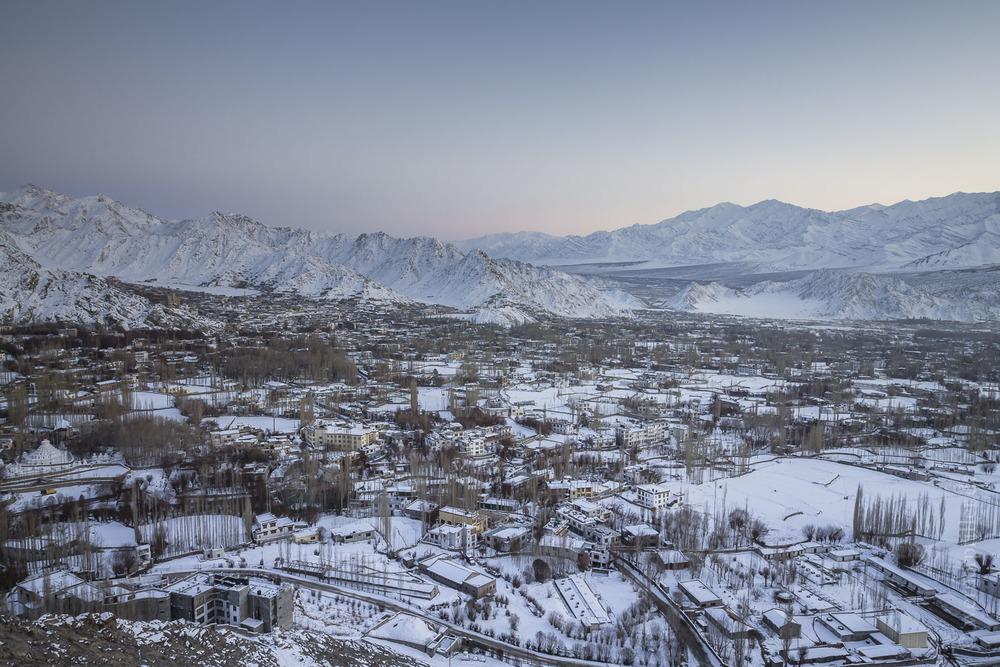 Ladakh-168.jpg