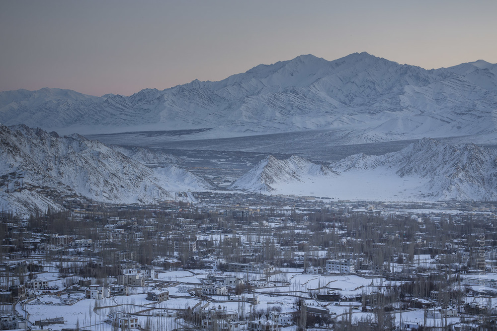 Ladakh-167.jpg