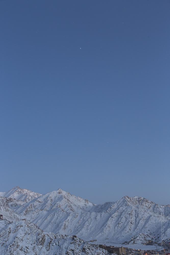 Ladakh-170.jpg