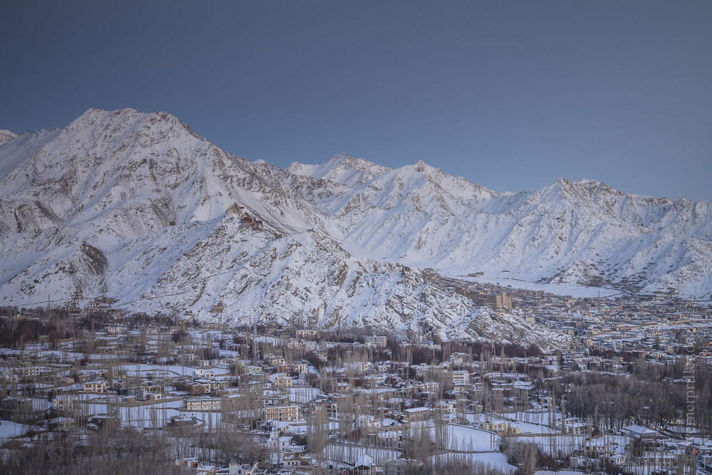 Ladakh-169.jpg