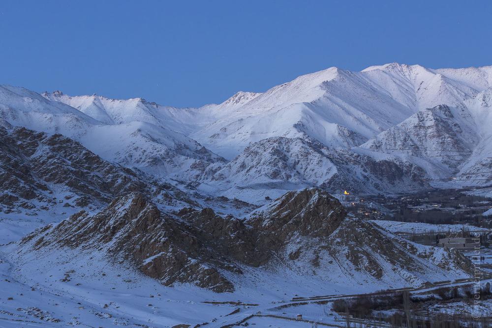 Ladakh-171.jpg