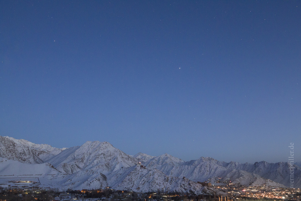 Ladakh-172.jpg
