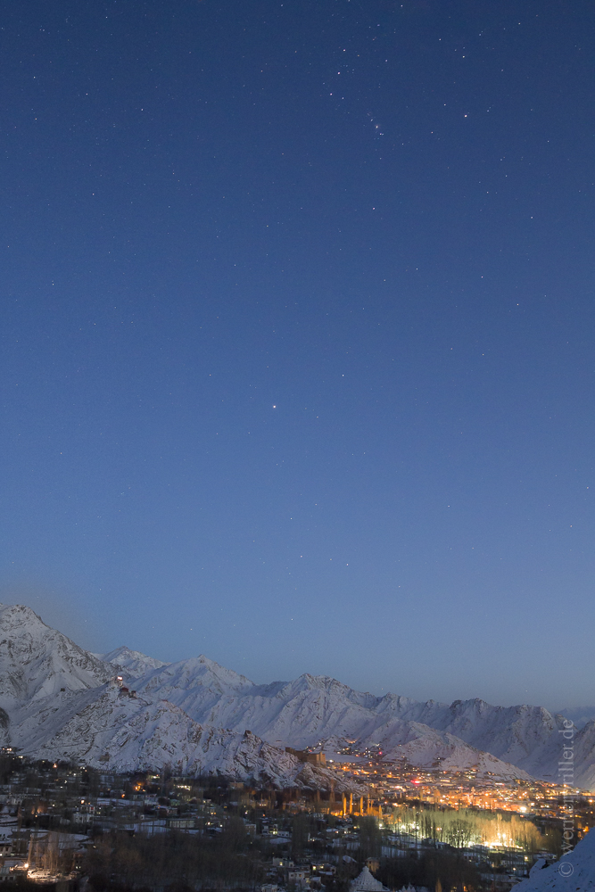 Ladakh-173.jpg