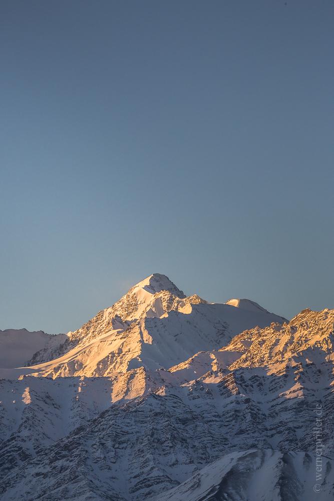 Ladakh-174.jpg