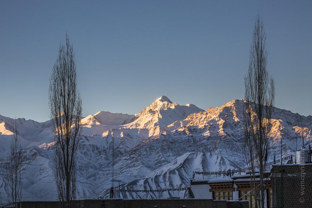 Ladakh-175.jpg