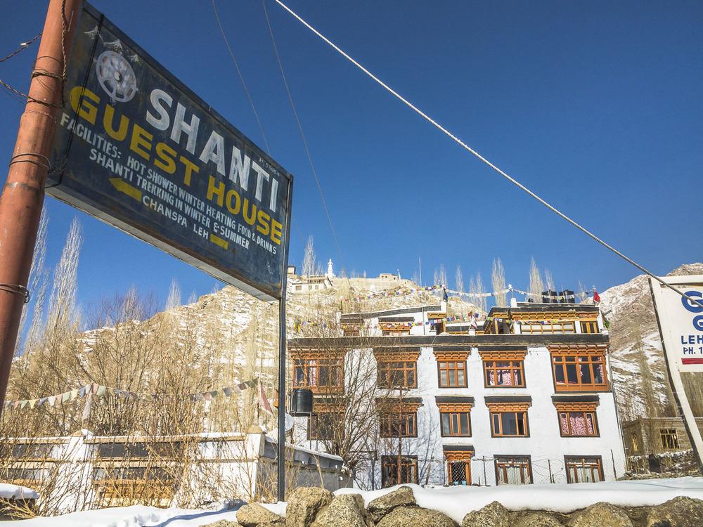 Ladakh-176.jpg