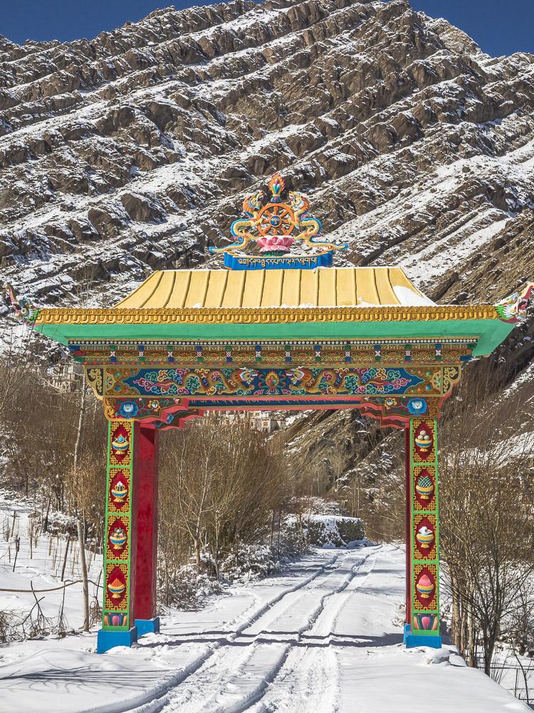 Ladakh-182.jpg