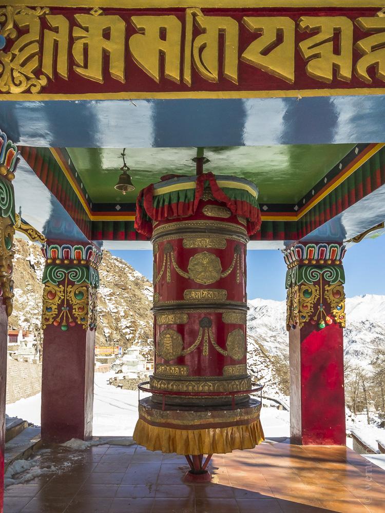 Ladakh-184.jpg