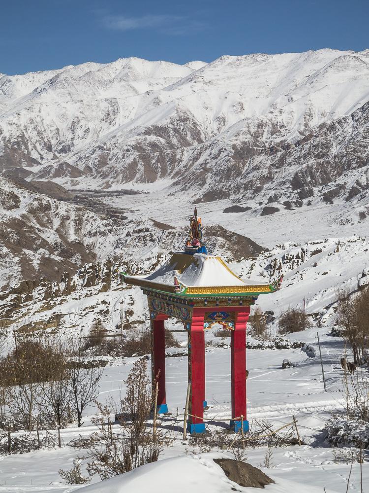 Ladakh-183.jpg