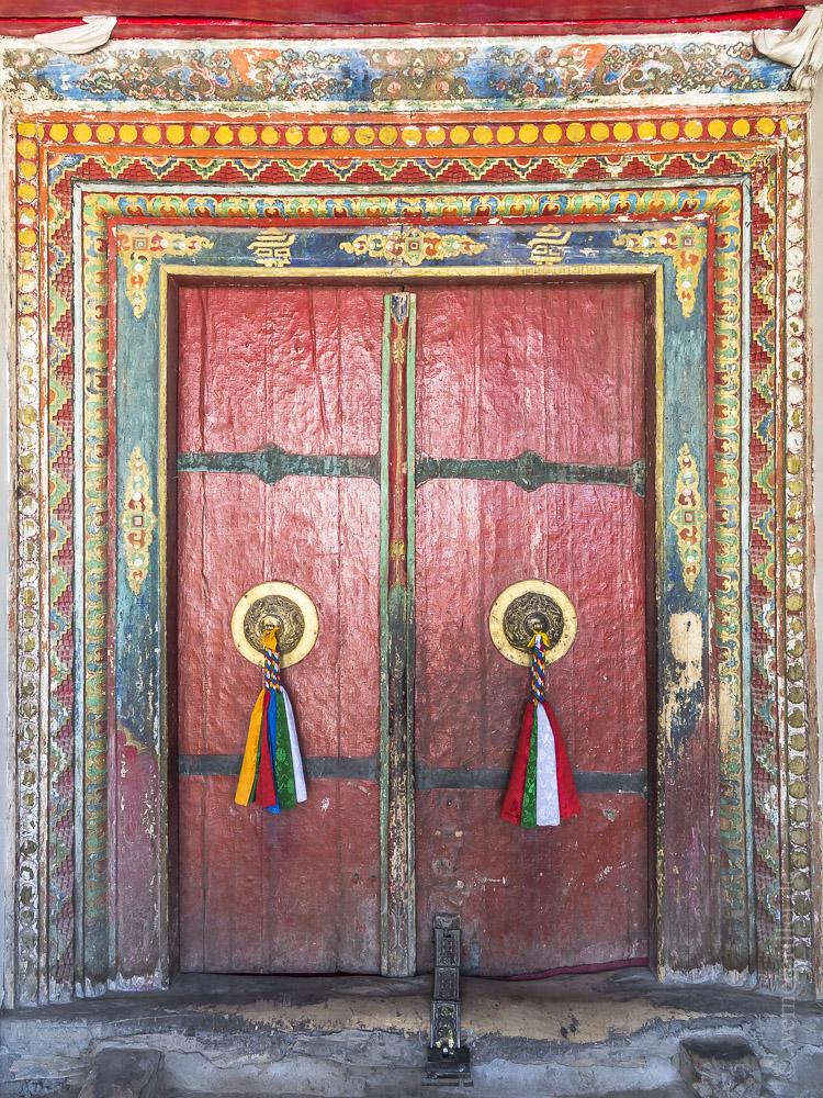 Ladakh-190.jpg