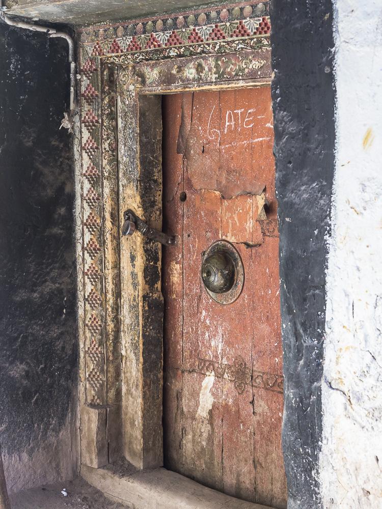 Ladakh-192.jpg